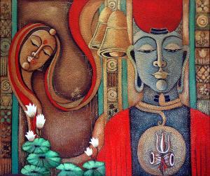 1-shiva-shakti-vibha-singh