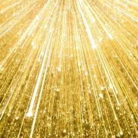Trasmutare l'ego in oro