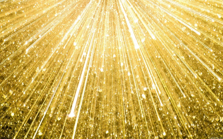 gold-weapon-pictures-shine-free-1809690