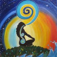 Dallo yang allo yin: i cambiamenti essenziali che ci attendono