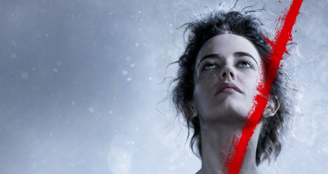 Penny-Dreadful-S2-Premiere-750x400