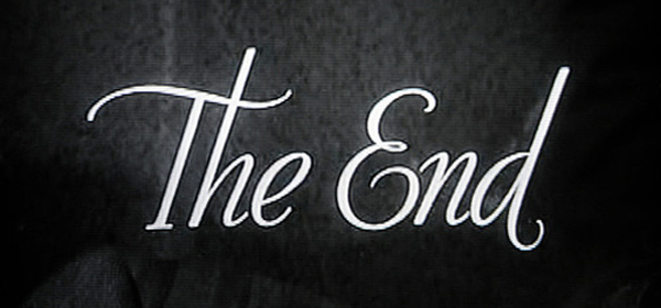 the-end(3)